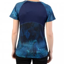 Tee-Shirt Desigual Bio Patching