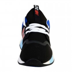 Basket New Balance MS247FQ