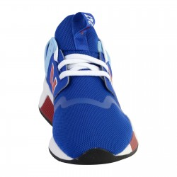 Basket New Balance MS247FM