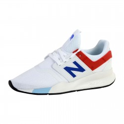 Basket New Balance MS247FO