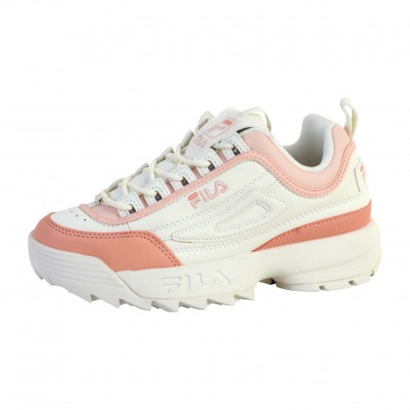 Basket Fila Disruptor CB Low WMN