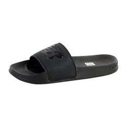 Sandale New Balance SMF200K1