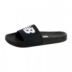 Sandale New Balance SMF200B1