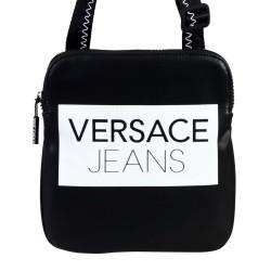 Sac Versace Linea Macrotag Dis.8