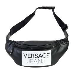 Sac Versace Linea Macrotag DIS.9