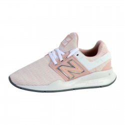 Basket New Balance WS247TI