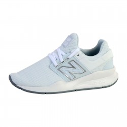 Basket New Balance WS247TH