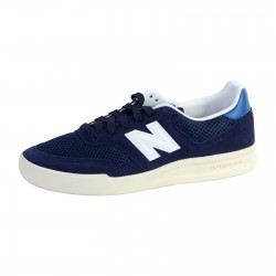 Basket New Balance CRT300K2