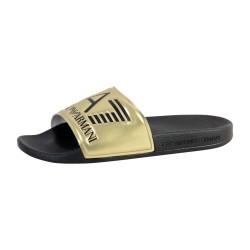 Sandale Emporio Armani EA7 XCP001 XCC22