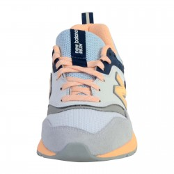 Basket New Balance CW997HBB