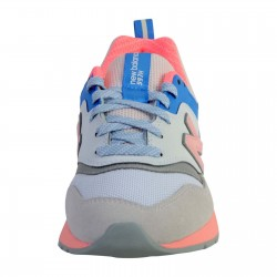 Basket New Balance CW997HBC