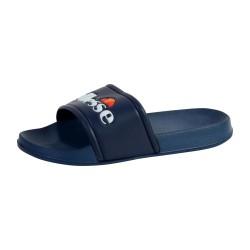 Sandale Ellesse Farel JR