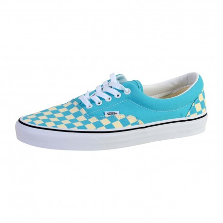 Basket Vans Era