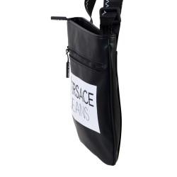 Sacoche Versace Linea Macrotag Dis.1