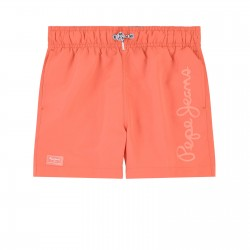 Short PepeJeans Guido
