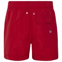 Short Pepe Jeans Guido