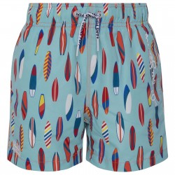 Short Pepe Jeans Sand