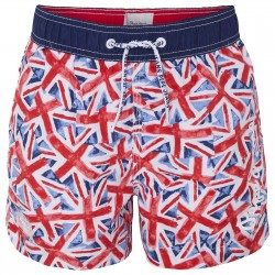 Short Pepe Jeans New Even