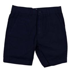 Short Pepe Jeans Adam