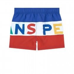 Short Pepe Jeans Pass