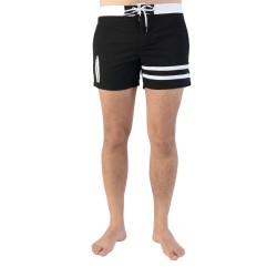 Short Karl Lagerfeld KL19MBS05