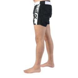 Short Karl Lagerfeld KL19MBS02