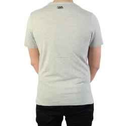 Tee-Shirt Karl Lagerfeld KL19MTS01