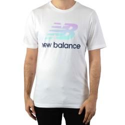 Tee-Shirt New Balance Esses Slater MT91580