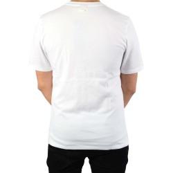 Tee-Shirt New Balance ATH Banner MT91511