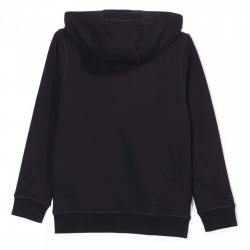 Sweat A Capuche Altere Kaporal Enfants