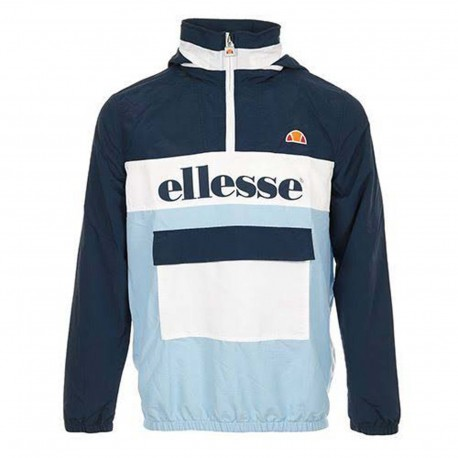 Coupe Vent Ellesse Heritage Homme