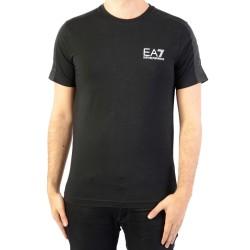 Tee-Shirt Emporio Armani EA7 3GPT07 PJ03Z