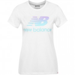Tee-Shirt New Balance Essentials 90 WT91576