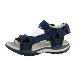 Sandale Enfant Geox J Borealis B. F