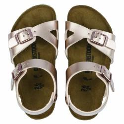 Sandales Birkenstock Rio