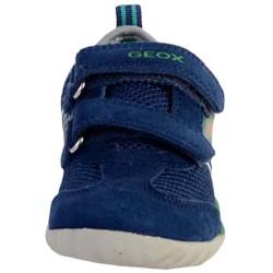 Basket Geox Enfant J Trifon