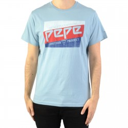 Tee-Shirt Pepe Jeans Dominik