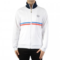Sweat Zippé Sergio Tacchini Dallas Tracktop