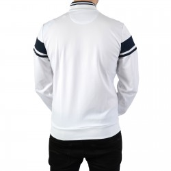 Sweat Zippé Sergio Tacchini Damarindo
