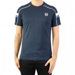 Tee-Shirt Sergio Tacchini Class 38131