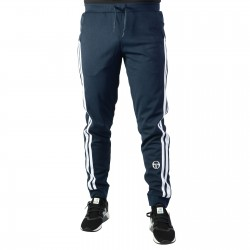 Jogging Sergio Tachinni New Damarindo Pant