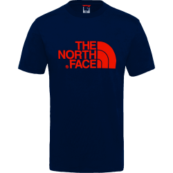 Tee-Shirt The North Face Easy Tee