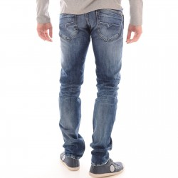Jeans Pepe Jeans Spike