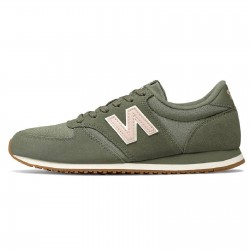 Basket New Balance WL420MIN