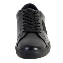 Basket Versace Jeans Couture Linea Fondo Brad