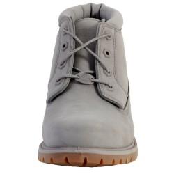 Chaussure Timberland Nellie Chukka Double