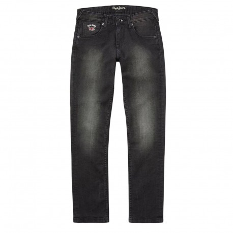 Jeans Pepe Jeans Emerson