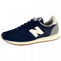 Basket New Balance U220