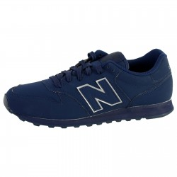 Basket New Balance 500TRN