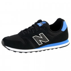 Basket New Balance ML373